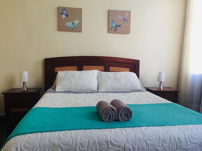 Melhores hostels em Valparaíso
